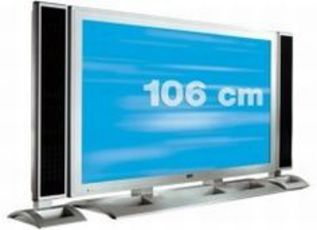 Produktfoto Techline 106 - 4205