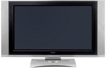 Produktfoto Hitachi 42PD7200