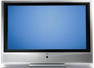 Produktfoto Loewe Xelos A 42 DVB-T
