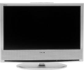Produktfoto Sony KLV-S23A10E