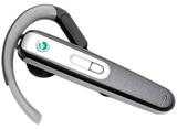 Produktfoto Sony Ericsson HBH-608