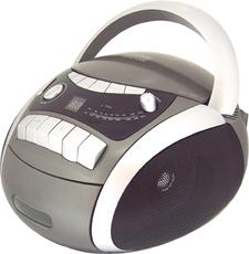 Produktfoto Sunfield CD 152
