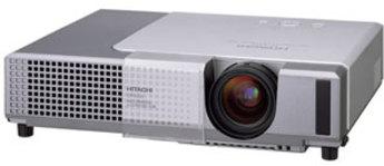 Produktfoto Hitachi CP-S335