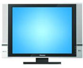 Produktfoto Hisense LCD 2603 EU