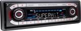 Produktfoto Delphi Grundig S2000 MP3
