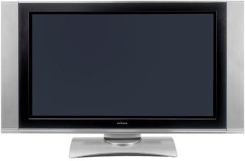Produktfoto Hitachi 32LD7200