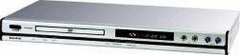 Produktfoto Euroline DVD 4080