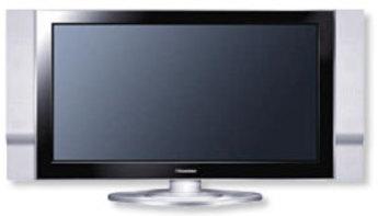 Produktfoto Hisense LCD 3203 EU