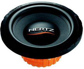 Produktfoto Hertz HX 380
