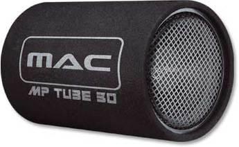 Produktfoto Mac Audio MP TUBE 30
