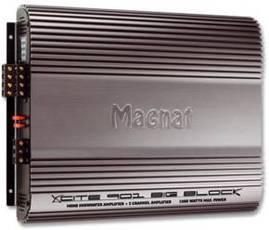 Produktfoto Magnat 901 Xcite BIG Block