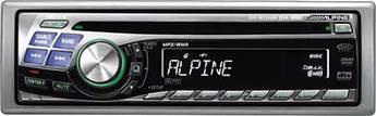 Produktfoto Alpine DVA-9860 R