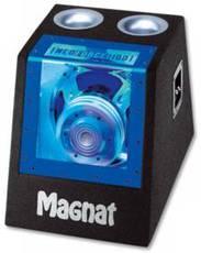 Produktfoto Magnat Neoforce 1100