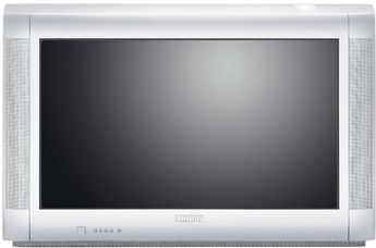 Produktfoto Philips 28 PW 8620