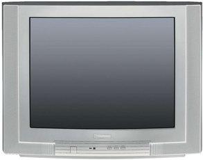 Produktfoto Grundig Sedance 55 ST 55-2502