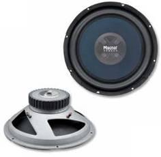 Produktfoto Magnat Xpress 15