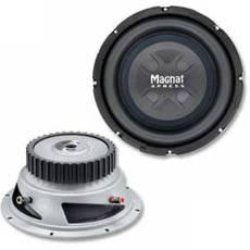 Produktfoto Magnat Xpress 10