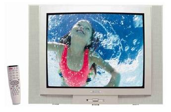Produktfoto Durabrand TV 70-100