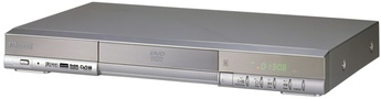 Produktfoto Mustek DVB-T 202