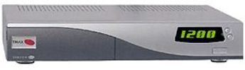 Produktfoto Triax DVB 272 S