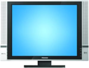 Produktfoto Hisense LCD 2003 EU
