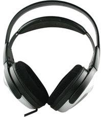 Produktfoto Somic HL-66