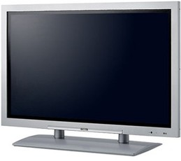 Produktfoto Yamaha PDM-4210