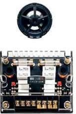Produktfoto MB Quart PTE 25