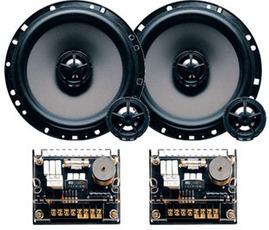 Produktfoto MB Quart PCE 210