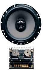 Produktfoto MB Quart PCE 164