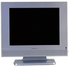 Produktfoto Pragma digital PD 20 LCD