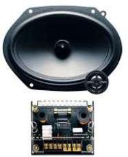 Produktfoto MB Quart RCE 268