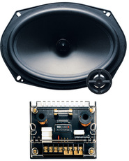 Produktfoto MB Quart RCE 269