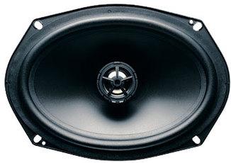 Produktfoto MB Quart DKE 169