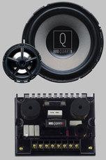 Produktfoto MB Quart QSC 210