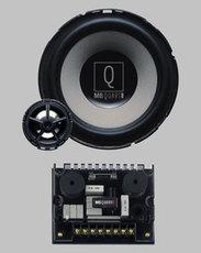 Produktfoto MB Quart QSC 213
