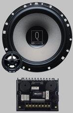 Produktfoto MB Quart QSC 216