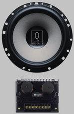 Produktfoto MB Quart QSC 164