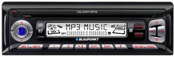 Produktfoto Blaupunkt Calgary MP35