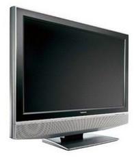 Produktfoto Toshiba Stasia 27 WL 56 P