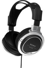 Produktfoto Sony MDRXD200
