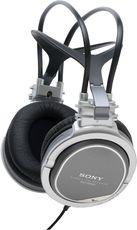 Produktfoto Sony MDR-XD300