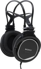 Produktfoto Sony MDR-XD 400