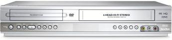 Produktfoto Philips DVP 3100V