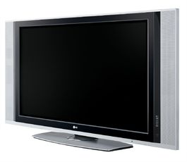 Produktfoto LG 42 PX 4 RV
