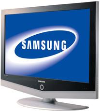 Produktfoto Samsung LA-40R51B