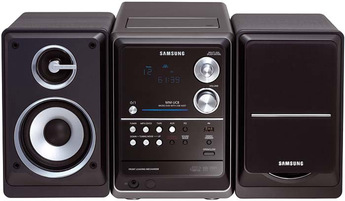 Produktfoto Samsung MM-UC 8