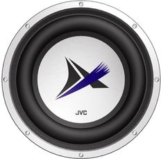 Produktfoto JVC CS-DX30