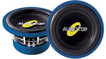 Produktfoto Audiotop WN 10.4