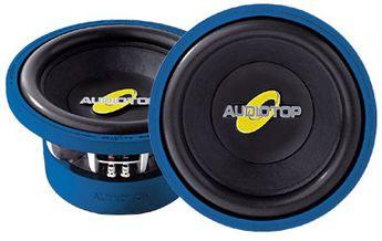 Produktfoto Audiotop WN 12.4